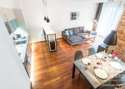 F3-314_2020_pronajem_apartmany_Praha_Albertov_Rental_Apartments-01