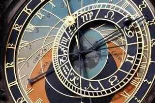 Prager astronomische Uhr: über 600 Jahre alt, voller Rätsel und geheimnisvoller Symbole