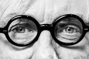 Gute Brille aus der Optik Žilka
