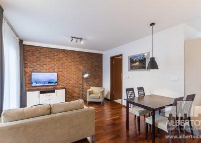 c-101_2018_pronajem_apartmany_praha_albertov_rental_apartments-02-1