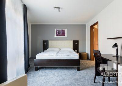 c-106_pronajem_apartmany_praha_albertov_rental_apartments-08-1