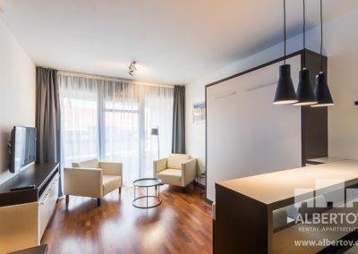 c-420_pronajem_apartmany_praha_albertov_rental_apartments-01-1