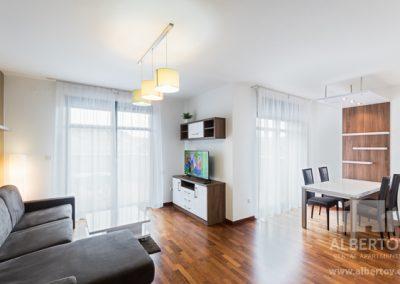 d-549_pronajem_apartmany_praha_albertov_rental_apartments-01-1