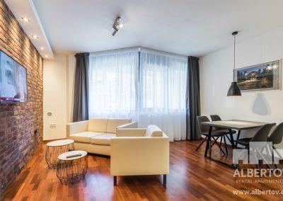 f1-212_pronajem_apartmany_praha_albertov_rental_apartments-2017-01-2-2