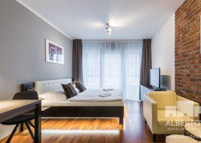 f1-530_pronajem_apartmany_praha_albertov_rental_apartments-01-1