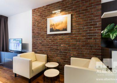 f1-530_pronajem_apartmany_praha_albertov_rental_apartments-02-1