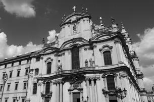 Kirche St. Cyrill und Method: Ort mit schauriger Geschichte, der den Verlauf des II. Weltkrieges änderte
