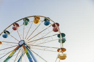 Neuheiten bei der diesjährigen Kirmes – Matějská pouť – werden sowohl Adrenalinjunkies als auch Familien mit Kindern Freude bereiten