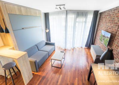 B-311_2019_pronajem_apartmany_Praha_Albertov_Rental_Apartments-01